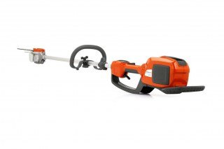 Husqvarna 530iPX Battery Pole Saw - Skin Only