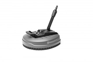 SC400 Surface Cleaner