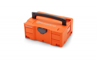 HUSQVARNA Battery Box Small